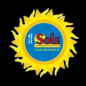solekebab